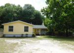 Foreclosed Home in Jacksonville 32225 MOUNT PLEASANT RD - Property ID: 3991772696