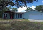 Foreclosed Home in Homosassa 34446 W GREEN ACRES ST - Property ID: 3991815162