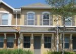 Foreclosed Home in Jacksonville 32258 SPRINGS MANOR DR - Property ID: 3991873420