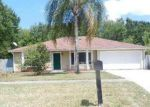 Foreclosed Home in Middleburg 32068 APOPKA DR - Property ID: 3991981610