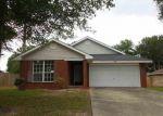 Foreclosed Home in Milton 32570 CEDAR RIDGE CIR - Property ID: 3992036792