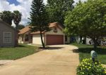 Foreclosed Home in Apopka 32712 SWALLOW CT - Property ID: 3992040733