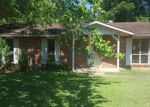 Foreclosed Home in Montgomery 36109 PECAN TREE DR - Property ID: 3992056495