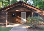 Foreclosed Home in Tuscumbia 35674 UNDERWOOD MOUNTAIN RD - Property ID: 3992057368