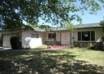 Foreclosed Home in Stockton 95210 E GLENCANNON ST - Property ID: 3992074450