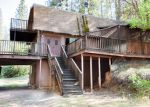 Foreclosed Home in Placerville 95667 STOPE DR - Property ID: 3992075327