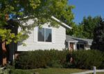 Foreclosed Home in Littleton 80123 S IRIS ST - Property ID: 3992081904