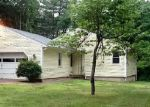 Foreclosed Home in Bethany 06524 SCHAEFFER RD - Property ID: 3992091984