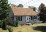 Foreclosed Home in New Britain 06051 VEGA ST - Property ID: 3992097668