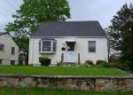 Foreclosed Home in Bridgeport 6606 OAKWOOD ST - Property ID: 3992099418