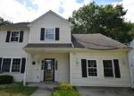 Foreclosed Home in Hamden 06514 THOMAS ST - Property ID: 3992100732