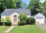 Foreclosed Home in Bridgeport 6606 RALEIGH RD - Property ID: 3992105996