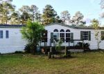 Foreclosed Home in Jacksonville 32226 FLOUNDER RD - Property ID: 3992115176