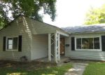 Foreclosed Home in Belleville 62223 W A ST - Property ID: 3992157221