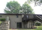 Foreclosed Home in Brighton 62012 ISLANDER DR - Property ID: 3992169943
