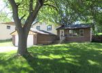 Foreclosed Home in Chicago Heights 60411 217TH PL - Property ID: 3992175180