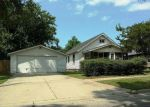 Foreclosed Home in Rockford 61101 LIBERTY DR - Property ID: 3992181762