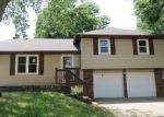 Foreclosed Home in Kansas City 66106 S 54TH ST - Property ID: 3992236950