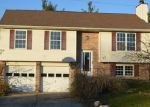 Foreclosed Home in Florence 41042 CREEKSIDE DR - Property ID: 3992259274