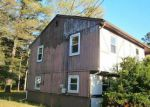 Foreclosed Home in East Wareham 2538 DOUGLAS LN - Property ID: 3992272410