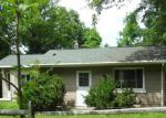 Foreclosed Home in Mount Airy 21771 LIBERTY RD - Property ID: 3992298250