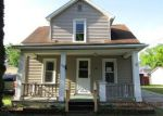 Foreclosed Home in Essexville 48732 MERCER ST - Property ID: 3992331993