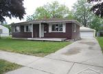 Foreclosed Home in Saginaw 48601 LIVINGSTON DR - Property ID: 3992333290