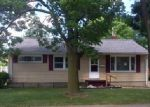 Foreclosed Home in Flint 48503 BEECHER RD - Property ID: 3992335933