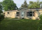 Foreclosed Home in Flint 48532 DIAMOND AVE - Property ID: 3992348178