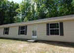 Foreclosed Home in Boyne City 49712 PLEASANT VALLEY RD - Property ID: 3992372717