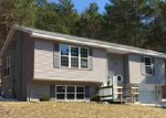 Foreclosed Home in Kingsley 49649 PARADISE RD - Property ID: 3992373140