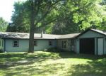 Foreclosed Home in Lansing 48911 GILBERT RD - Property ID: 3992375335