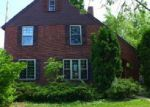 Foreclosed Home in Saint Johns 48879 E MCCONNELL ST - Property ID: 3992376210