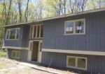 Foreclosed Home in Alanson 49706 BARNEY RD - Property ID: 3992377531