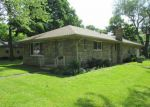 Foreclosed Home in Kalamazoo 49048 IRA AVE - Property ID: 3992378854