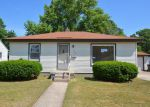 Foreclosed Home in Muskegon 49442 ALLEN AVE - Property ID: 3992380600