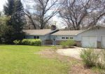 Foreclosed Home in White Cloud 49349 S EVERGREEN DR - Property ID: 3992383663