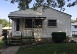 Foreclosed Home in Dearborn Heights 48125 CULVER ST - Property ID: 3992387605
