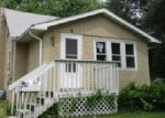 Foreclosed Home in Minneapolis 55421 43RD AVE NE - Property ID: 3992396359