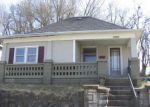 Foreclosed Home in Saint Joseph 64507 MITCHELL AVE - Property ID: 3992403816