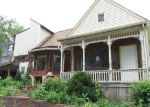 Foreclosed Home in Saint Joseph 64503 SENECA ST - Property ID: 3992404692