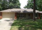 Foreclosed Home in Kansas City 64114 W 109TH TER - Property ID: 3992406883