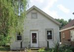Foreclosed Home in Saint Louis 63139 W PARK AVE - Property ID: 3992411698