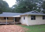 Foreclosed Home in Mendenhall 39114 EUGIE PALMER RD - Property ID: 3992415186