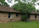Foreclosed Home in Pascagoula 39581 BRAZIL ST - Property ID: 3992416958