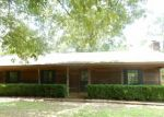 Foreclosed Home in Pelahatchie 39145 HESLIP ST - Property ID: 3992422195