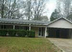 Foreclosed Home in Corinth 38834 COUNTY ROAD 192 - Property ID: 3992425712