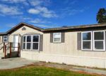 Foreclosed Home in Fromberg 59029 E RIVER ST - Property ID: 3992426136