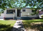 Foreclosed Home in Great Falls 59404 RIVERVIEW A - Property ID: 3992427458