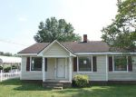 Foreclosed Home in Lillington 27546 E MCNEILL ST - Property ID: 3992428335